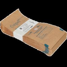 Крафт-пакеты 75*150 для стерилизации 100шт