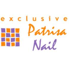 Гель краски без липкого слоя Patrisa-Nail