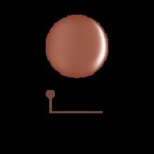 Цветной гель 4D - ароматная арабика 13