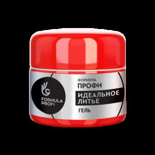 """Гель """"Идеальное литье"""", 5 гр."""