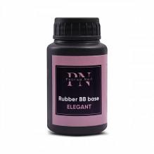 Rubber BB-base Elegant, 30 мл